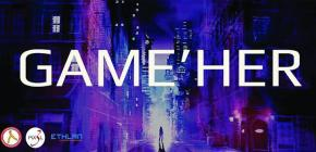 Exposition Game'Her