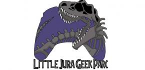 Little Jura Geek Parc