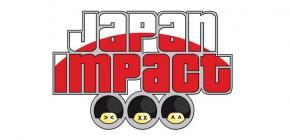 Japan Impact de Lausanne 2019 - 11ème édition