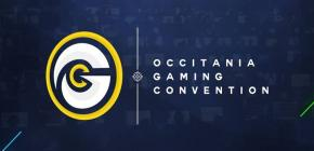 Occitania Gaming Convention 2018