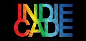 IndieCade Europe 2018
