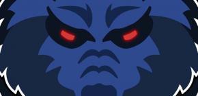 Omega Skema - première convention de jeux vidéo par et pour les étudiants