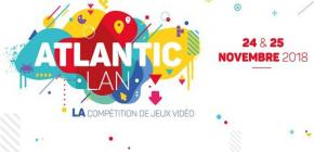 Atlantic-Lan 2018