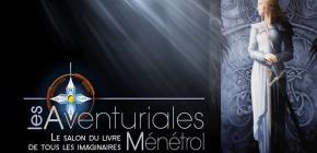 Les Aventuriales 2019