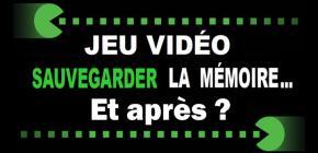Préservation du patrimoine vidéoludique - Colloque National du CNJV et la BNF