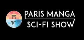 Paris Manga et Sci-Fi Show 2019 - 27ème édition