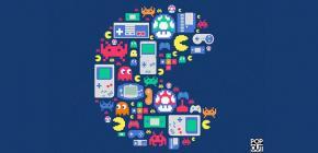 Esprit Gaming - Phase 13