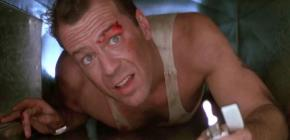 Midnight Movie : Die Hard - Piège de Cristal de John McTiernan