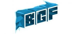 BGF Winter Edition 2019 - 3ème édition hivernale du Bordeaux Geek Festival
