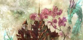 Festival Fantasy Vallauris - première édition