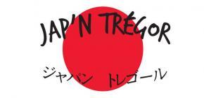 Jap'n Trégor 2019