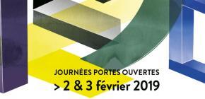Journées portes ouvertes à l'Atelier de Sèvres