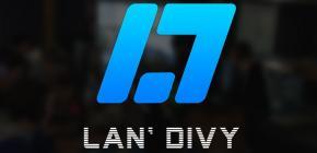 LAN'Divy