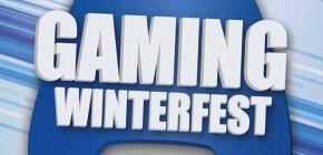 Gaming Winterfest 2019