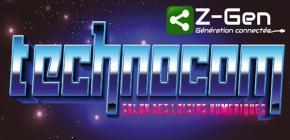 Technocom 2019