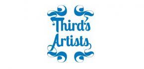 Third's Artists - Soirée avec Third Éditions au RESET Bar