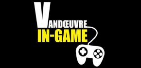 Vandoeuvre in Game