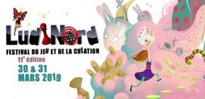 Ludinord 2019