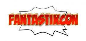 Convention FantastikCon 2019 - troisième édition