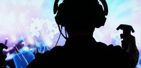 Adolescence et Addiction aux jeux vidéo