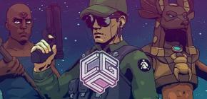 Castres Geek Connexion 2019