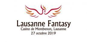 Lausanne Fantasy