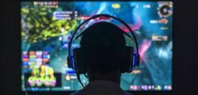 Ecrans, jeux vidéo : tous dépendants ?