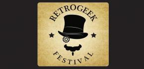 Retrogeek Festival 2019