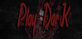 Convention Play In The Dark 2019