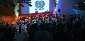 Concert No Limit Orchestra - Start To Play 2019