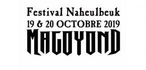 3eme Festival Naheulbeuk