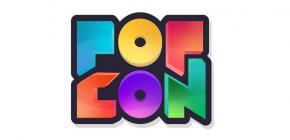 Popcon Narbonne 2020