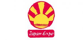 Japan Expo 2020 - 21ème édition