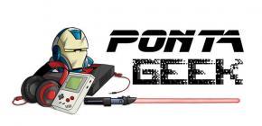 Ponta Geek