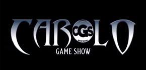 Carolo Game Show 2020 - Pop culture et jeux vidéo