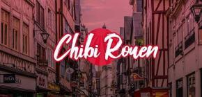Chibi Rouen