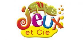 Festival Jeux et Cie 2020 - 9ème édition