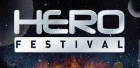 HeroFestival 2020 - Grenoble épisode 4