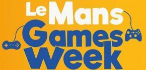 Le Mans Games Week 2020