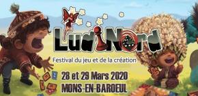 Ludinord 2020