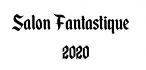 Salon Fantastique 2020