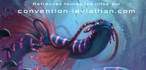 Leviathan - week-end ludique