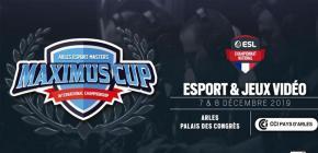 Maximus Cup 2019