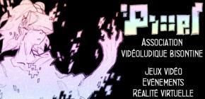 Soirée jeux vidéos : retrogaming, jeux indépendants et VR