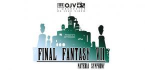 Concert Final Fantasy : Materia Symphony