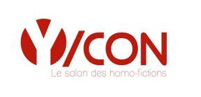 Y/CON 2020 - 8ème édition de la convention des homo-fictions