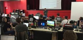 NASS 2020 - Salon des Amateurs de l'Amiga