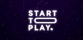 Start To Play 2020 - 7ème édition festival du Jeu Vidéo de Strasbourg