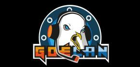 GoéLAN