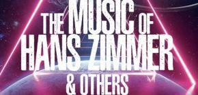 The Music of Hans Zimmer and others